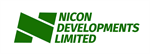 Nicon Developments Limited