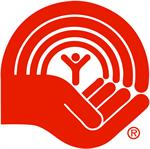United Way Central & Northern Vancouver Island