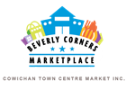 Beverly Corners Marketplace