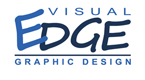 Visual Edge Graphic Design