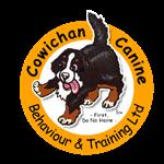 Cowichan Canine Behaviour & Training Ltd.
