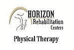Horizon Rehabilitation Centers