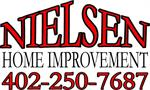 Nielsen Home Improvement
