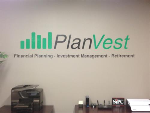 Financial Planning - Investment Management - Retirement