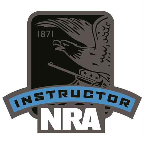 Jim is an NRA certified Instructor