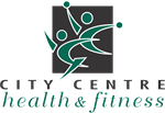City Centre Health & Fitness
