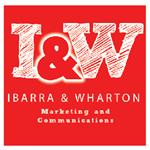 Ibarra & Wharton Marketing