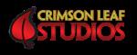 Crimson Leaf Studios