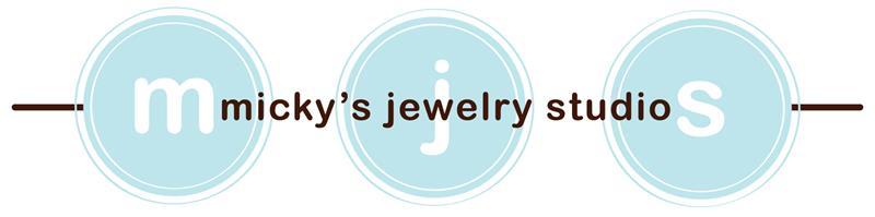 Micky's Jewelry Studio