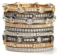 Jewelry by Crislu