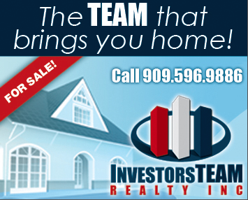 Investors Team Realty, Inc.