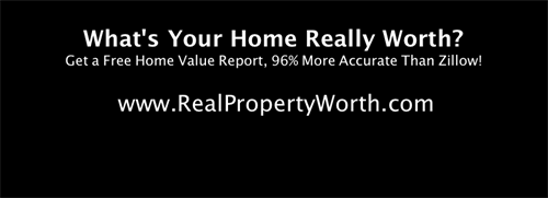 http://www.realpropertyworth.com/