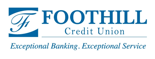 Foothill Federal Credit Union