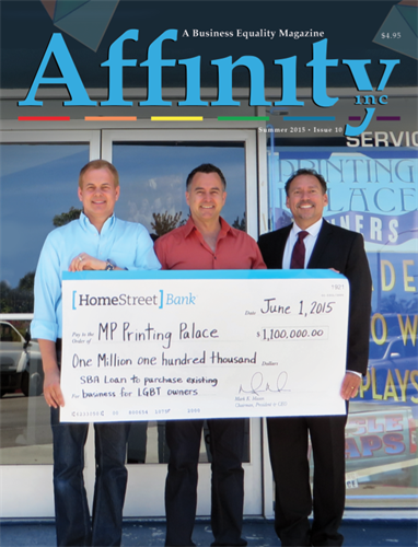 Gallery Image Affinity_Summer2015_Cover2_HomeStreetBank_Proof_7_4_15.png