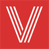 Visify LLC