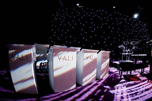 Gallery Image Vali_Bandstand.jpg