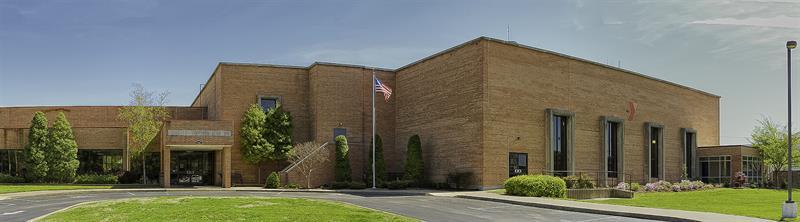 Owensboro Family YMCA