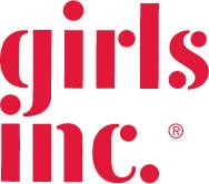 Girls Incorporated of Owensboro-Daviess Co.