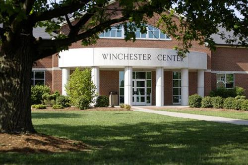 Winchester Community Center