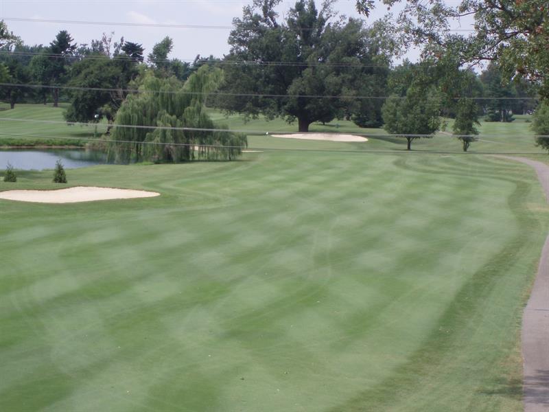 Owensboro Country Club