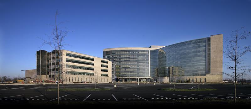 owensboro health medical hospital greater owensboro chamber of