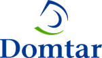 Domtar Paper Co., LLC