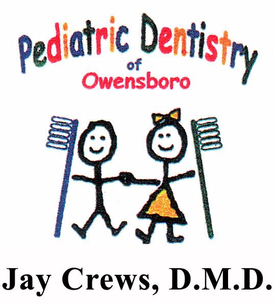 Pediatric Dentistry of Owensboro