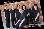 Ward Family Dentistry, PSC.