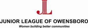 Junior League of Owensboro