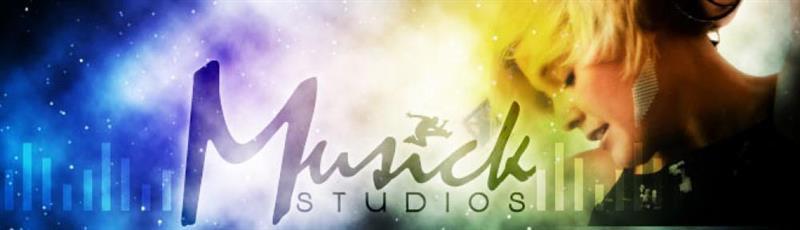 Musick Studios