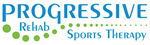 Progressive Sports Therapy / Progressive Rehab Inc.