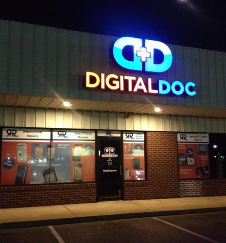 Gallery Image Digital_Doc.jpg