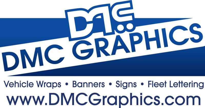 DMC Graphics, LLC.