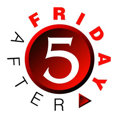 Friday After 5