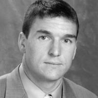 Edward Jones - Financial Advisor: Kevin Young
