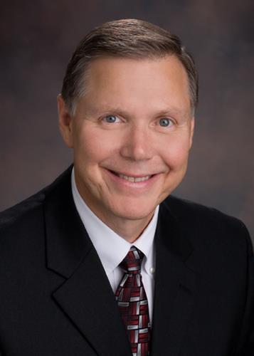 Doug Wurmnest