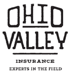 Ohio Valley Insurance LLC