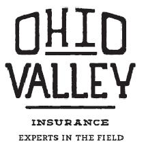 Ohio Valley Insurance LLC