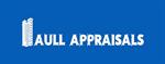 Aull Appraisals
