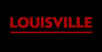 University of louisville adult classes