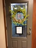 Welcome to Compass Counseling of Owensboro!