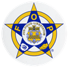 Fraternal Order of Police, Owensboro Lodge #16