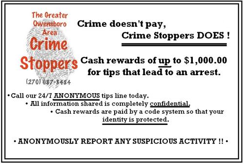 Gallery Image Crime_Stoppers_card.JPG