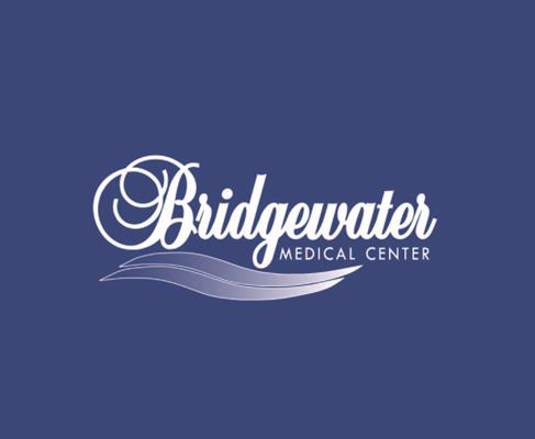 Bridgewater Medical Center Medical Greater Owensboro