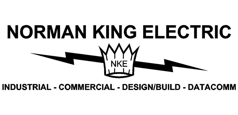 Norman King Electric, Inc.