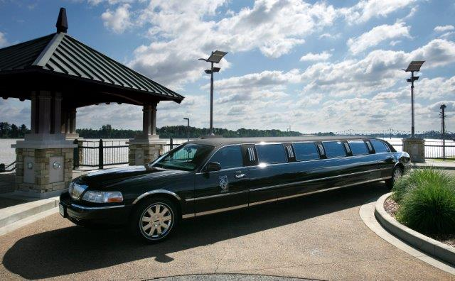Limos By Knight