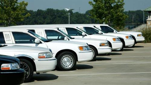 Gallery Image Limos_by_Knight_11.jpg