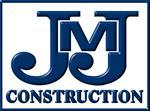 J.M.J. Construction