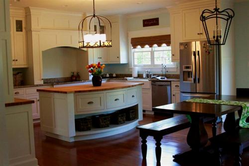 Gallery Image Brey_kitchen_6.png