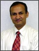 Dr.Kalik